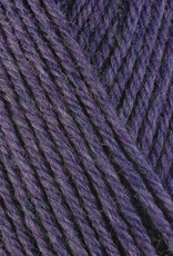 Berroco Berroco Ultra Wool Superwash 33157 DARK LAVENDER