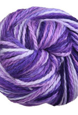 Cascade Cascade 128 Superwash Multi 126 PURPLES