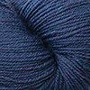 Cascade Cascade Heritage 5744 LAPIS HEATHER