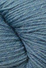 Cascade Cascade Heritage 5745 RIVIERA HEATHER