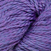 Cascade Cascade 128 SUPERWASH 1947 AMETHYST