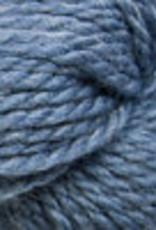 Cascade Cascade 128 SUPERWASH 1958 SAPPHIRE