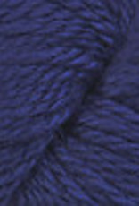 Cascade Cascade 128 SUPERWASH 1966 ITALIAN PLUM