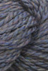 Cascade Cascade 128 SUPERWASH 1968 RAINIER HEATHER