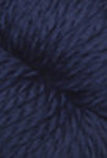 Cascade Cascade 128 SUPERWASH 215 DEEP COBALT
