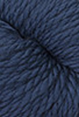 Cascade Cascade 128 SUPERWASH 278 DARK DENIM
