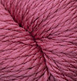 Cascade Cascade 128 SUPERWASH 300 HOLLY BERRY