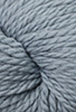 Cascade Cascade 128 SUPERWASH 301 SILVER BLUE
