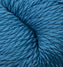 Cascade Cascade 128 SUPERWASH 306 DEEP TEAL