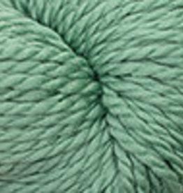 Cascade Cascade 128 SUPERWASH 309 GRANITE GREEN