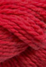 Cascade Cascade 128 SUPERWASH 809 RED