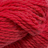 Cascade Cascade 128 SUPERWASH 809 RED