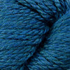 Cascade Cascade 128 SUPERWASH 856 APORTO
