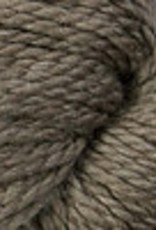Cascade Cascade 128 SUPERWASH 862 WALNUT HEATHER