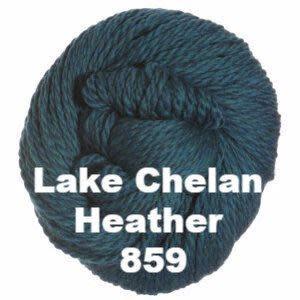 Cascade Cascade 128 SUPERWASH 859 LAKE CHELAN