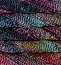 Malabrigo Yarn Malabrigo Washted 886 DIANA