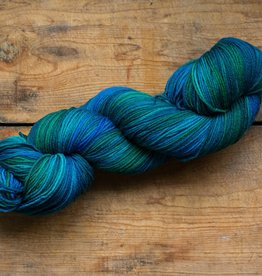 Mountain Colors Mountain Colors Twizzlefoot BRIDGER TEAL
