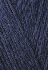 Berroco Berroco Ultra Wool FINE 53154 DENIM