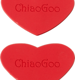 ChiaoGoo ChiaoGoo End Stopper Large