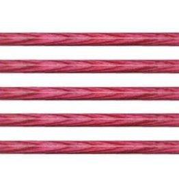 """knitters pride Knitters Pride Dreamz 6"""" DPN US 10"""