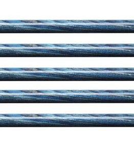 """knitters pride Knitters Pride Dreamz 8"""" DPN US 11"""