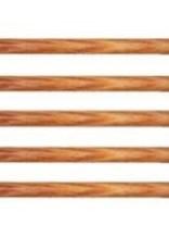 """knitters pride Knitters Pride Dreamz 8"""" DPN US 5"""