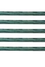 """knitters pride Knitters Pride Dreamz 5"""" DPN US 0"""