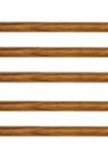 """knitters pride Knitters Pride Dreamz 5"""" DPN US 2.5"""