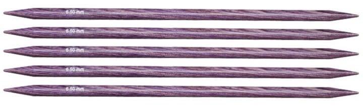 """knitters pride Knitters Pride Dreamz 6"""" DPN US 10.5"""