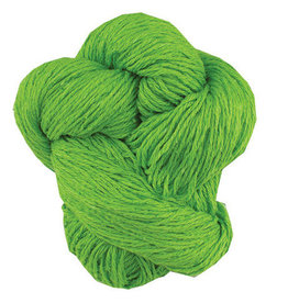 Knit One Crochet too K1C2 COZETTE Sale Reg $9.50 533 SHAMROCK