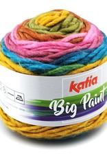 Katia Katia Big Paint