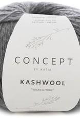 Katia Katia Kashwool