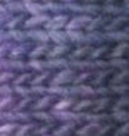 Noro Noro Silk Garden 475 Azumino