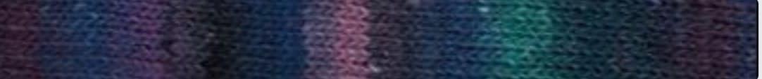 Noro Noro Silk Garden 353 AQUA LAVENDER BLUE