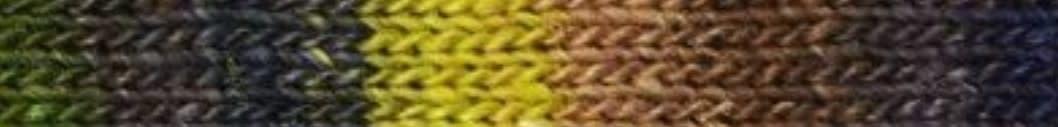 Noro Noro Silk Garden 351 BROWN GREY GREEN