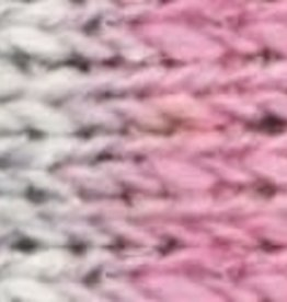 Noro Noro Silk Garden 408 PINK NEUTRAL GREY
