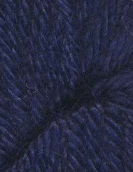 Juniper Moon Farm Juniper Moon Herriot Worsted 1024 BLACK RIVER FALLS