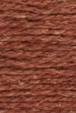 Elsebeth Lavold Elsebeth Lavold Silky Wool 205 ROSEWOOD