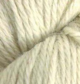 Juniper Moon Farm Juniper Moon Herriot Worsted 1 TALC