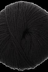 Amano Amano Eco Puna Black