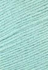 Universal Yarn Universal Bamboo Pop 134 BLUE WHISPER