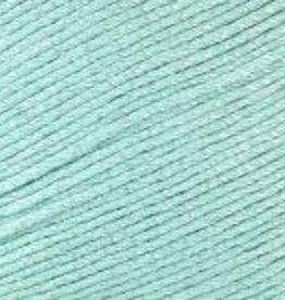 Universal Yarn Universal Yarn Bamboo Pop 134 BLUE WHISPER