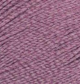 Universal Yarn Universal Yarn Bamboo Pop 132 RAISIN