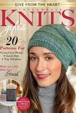 Interweave Interweave Knits GIFTS 2019