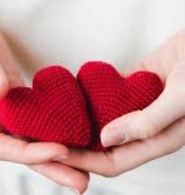 HeartStrings 200 Dollar Gift Card