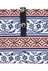 knitters pride 8358 Knitters Pride Navy Chart Keeper Small