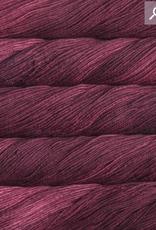 Malabrigo Yarn Malabrigo Sock 800 TIZIANO RED