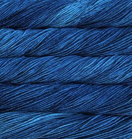 Malabrigo Yarn Malabrigo Rios 210 BLUE JEAN