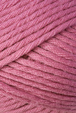 Berroco Berroco Comfort Chunky 5723 Pink