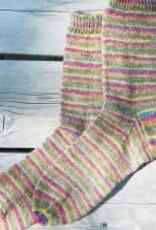 Bryson Beginners Light Weight Sock KPS-216